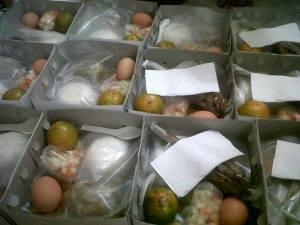 nais box murah